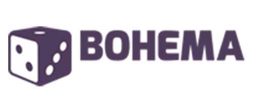 bohema games